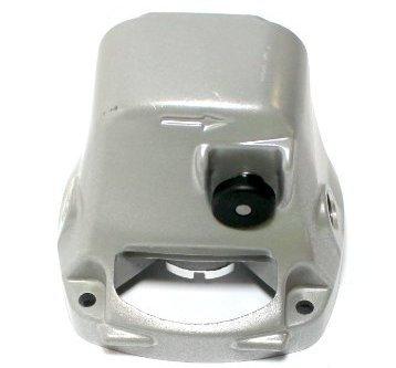 Carc P/ Esmer. 1375.0 Bosch - 1605806466
