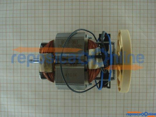 Subconj. Motor 220v Para Liquidificador Le700-b2 Black&decker - N051329