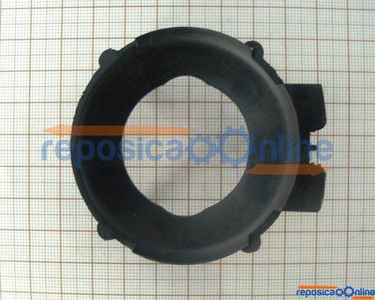 Defletor De Ar P Furadeira Bosch - 2601328033