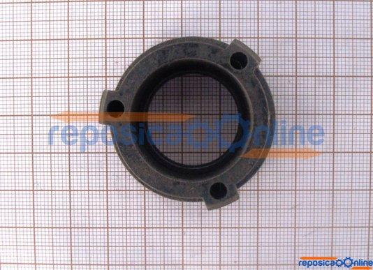 Flange Lix Osc Bosch 3254 Bosch - 1600501065