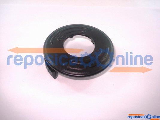 Tampa Do Carretel - 5140143-13 - Black&decker  - 5140143-13