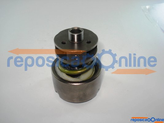 Conjunto Transmissao - N393366 - Black&decker  - N393366