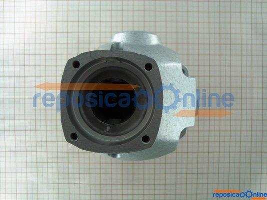 Mancal P Furad 1121.1 Bosch - 1605806382
