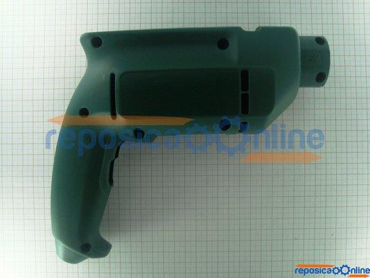 Carc P/ Furadeira 3169.1.6 Bosch - 2605104540
