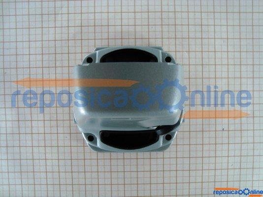 Carcaca P/ Esm Bosch 3278/537 Bosch - 1605806429
