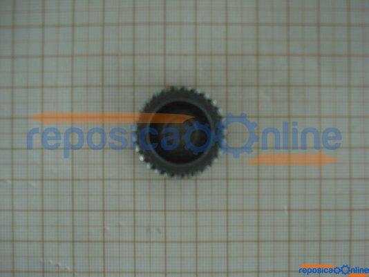 Engrenagem P/ Martelete Kd975 - 90553515