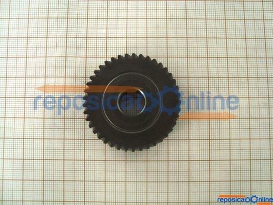 Engrenagem P/ Serra Circular 1557.0 Bosch - 1606320076