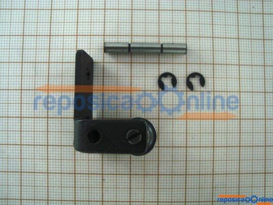 Roldana P/ S. Tico Tico 1577.0 Bosch - 2607001018