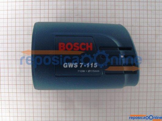 Tampa Da Esmerilhadeira Bosch - F000600101