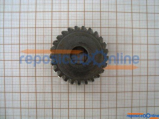 Engrenagem P/ Serra Circular 3237.0 Bosch - 1606320075