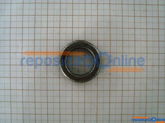 Anel Lix1323/pol1366/esm1352 Bosch - 1600290020