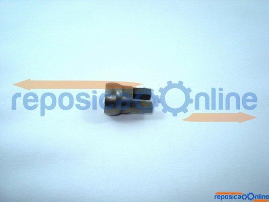 Bucha Guia Superior -583422-00 - Black&decker  - 583422-00