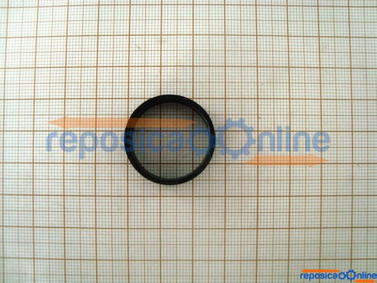 Anel Capa Rolamento 609 Bosch - 1600206024