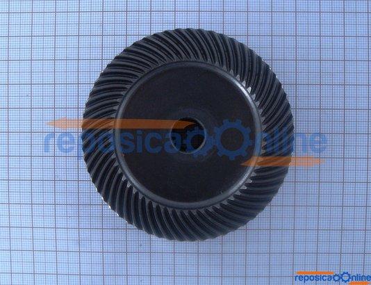 Engrenagem P/ Politriz Bosch 1326.2 Bosch - 1606333155