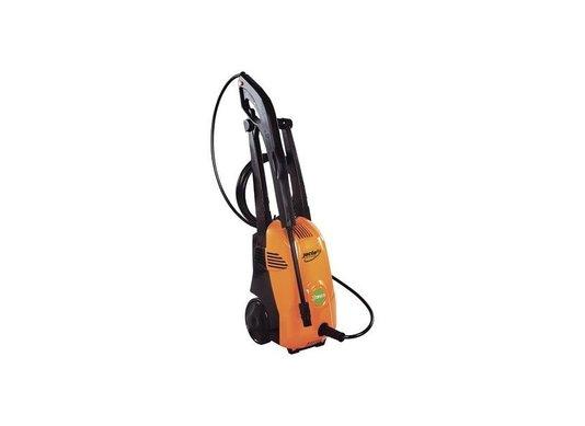 Lavadora De Alta Pressão Elétrica Monofásica 220v 1000 Watts 1 Kw 1300 Libras J6200 60hz Jacto - 300830