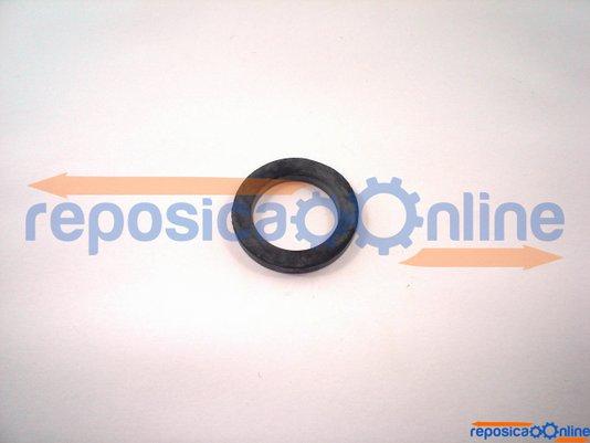 Anel  De Vedacao 32x20 P/ Sbm-810t  /div - 9301081003 - Dwt  - 9301081003