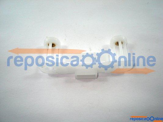 Suporte - 90531137 - Black&decker - 90531137