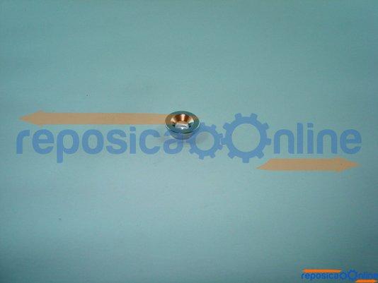 Polia - N430441 - Black&decker  - N430441
