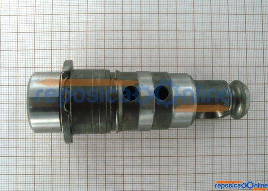 Luva Aperto P/ Mart 11210.0 Bosch - 1616490058
