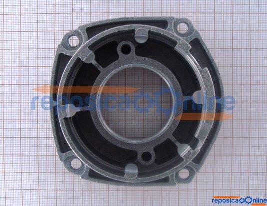Flange P/ Politriz Bosch 1359 Bosch - 1605805072
