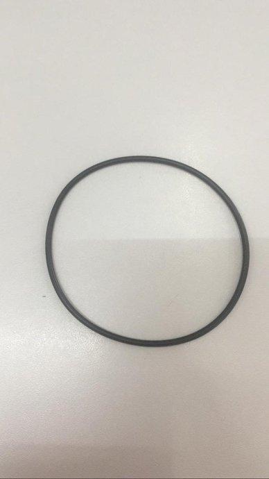 Anel Oring 85x2.65mm (lm-1700-i) - 00013691.7 - Garthen  - 00013691.7