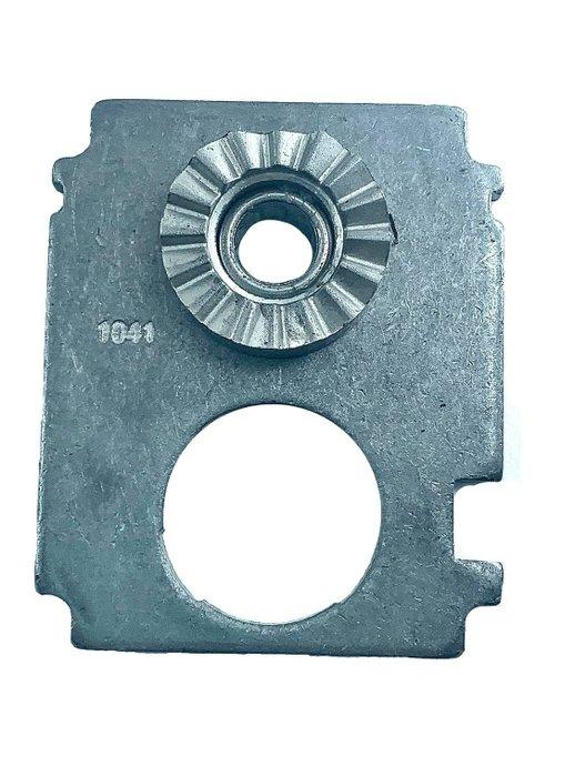 Arraste Para Furadeira Bosch - F000613022