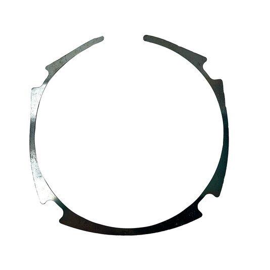Arruela Lixadeira 1323/1328/1351/1352/1353 Bosch - 1600190022