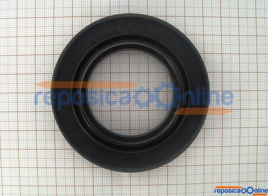 Defletor Esm Bosch 1351 Bosch - 1600591010