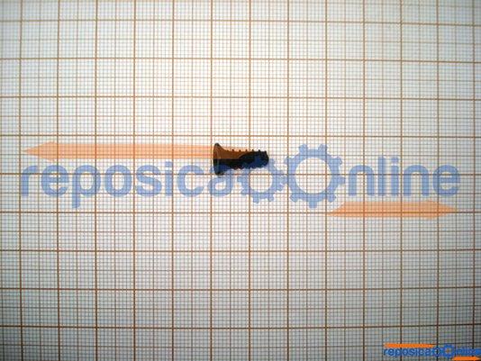 Parafuso - N403401 - Black&decker  - N403401