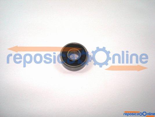 Rolamento De Esferas - Black&decker - 90532404
