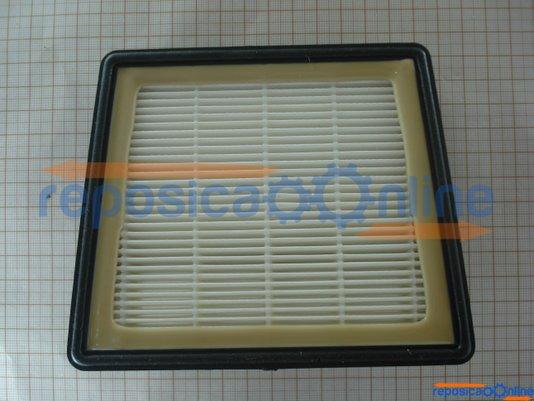 Conjunto De Filtro Para Aspirador De Pó Las3000 Black&decker - N069588