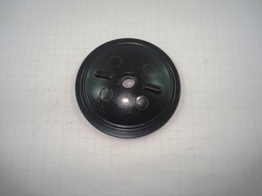 Base Seguimento Sup. Do Anel Modelo 2 Cmo-8/50 - 00036859.4 -garthen  - 00036859.4