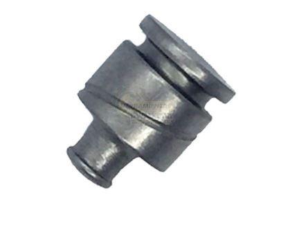 Batedor - N465560 - Black&decker  - N465560