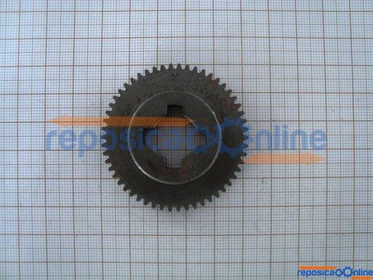 Engren. P/ Fur. 1125, 1126 Bosch - 2606316102