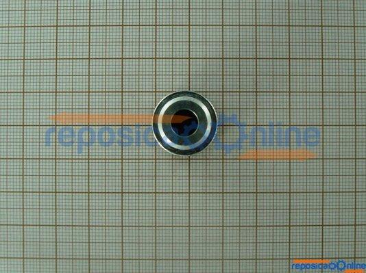 Rolamento P/ Furadeiras: 1140.6 E 3167.1 Bosch - 2600917902