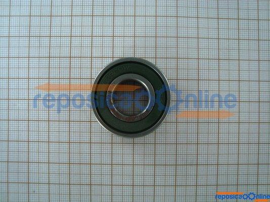 Rolamento de esfera 6202 para martelo Makita - 211228-7
