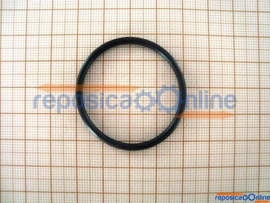 Anel O-ring 36 Para Martello Makita - 213523-1