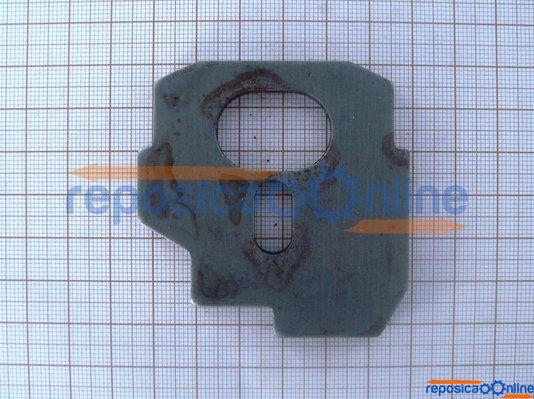 Contra-peso P/ Serra Tico Tico 1579.0 Bosch - 2601098005