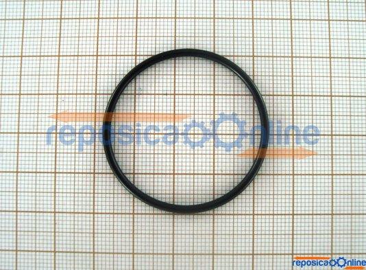 Anel O-ring Para Martelo Makita - 213508-7