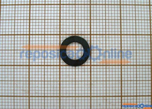 Arruela P/ Tt 1587 Bosch - 2600100515