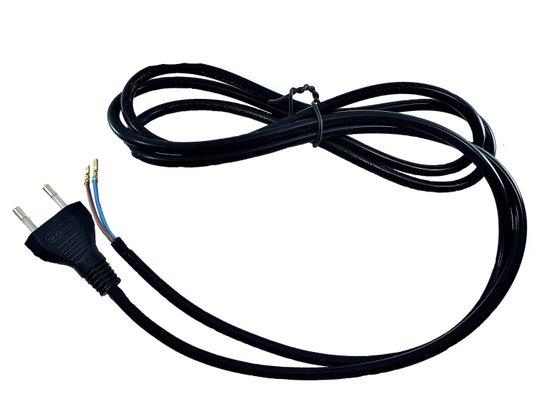 Cabo Com Plug Bosch - F000609057