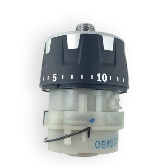 Caixa De Engrenagem - Bosch - 1600a00s4g