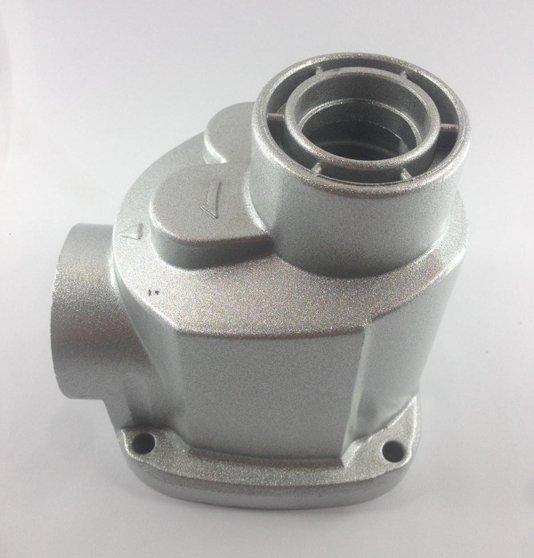 Caixa de Engrenagem - HM-140 - 110V - 51042 - CORTAG  - 51042