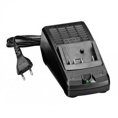 Carregador Bateria Bivolt Parafusadeira 18V Bosch   - 2607226091