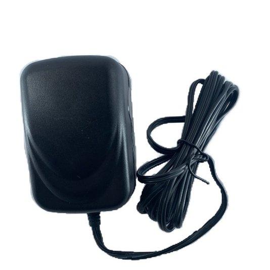 Carregador Rapido Wesco Ws2532.2 - 60044953  - 60044953