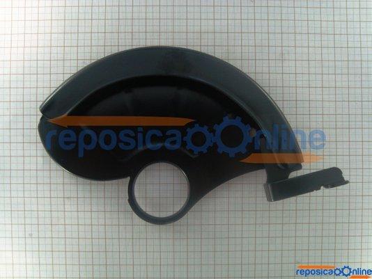 Protecao Do Disco Serra Circular 5806h Makita Makita - 165051-1