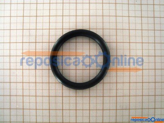Anel O-ring Para Martelo Makita - 213485-3