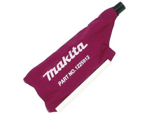 Coletor De Po - 122591-2 - Makita  - 122591-2