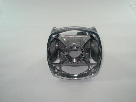 Conjunto Caixa De Engrenagem - 5140165-24 - Black&decker  - 5140165-24