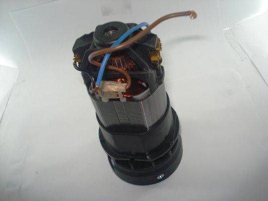 Conjunto Motor 220v -5140143-09 - Black&decker - 5140143-09